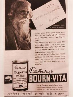 Tagore, Hritihik, Kajol have 'benefited from consuming' Bournvita