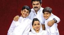 'Kuttikalundu Sookshikkuka' movie review: A visual treat for children
