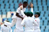 South Africa beat England by 280 runs in final Test