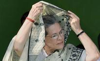 NCP Leader Tariq Anwar Favours Sonia Gandhi's Continuation As Congress Chief
