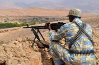 Isis conflict: Fears mount over jihadists' Somalia branch led by Briton