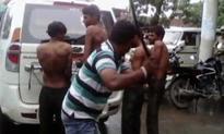 Gujarat Congress asks President to intervene over rising atrocities on Dalits