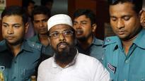 Bangladesh Upholds Death Sentences for Attack on British Diplomat