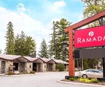 Ramada Hotels Coming to Eastern Canada