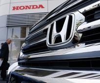 Honda employee unrest; India plants running above capacity, says company