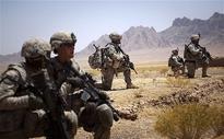 22 Pak, ISIS terrorists killed in US-Afghan joint military op in Nangarhar