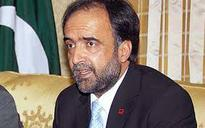 PPP supports democracy, not misdeeds of ruling PML-N: Kaira