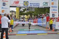 Kipyego aiming to retain Marseille Cassis title