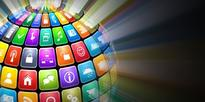 Top 4 apps for your extended weekend planning