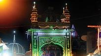 Noise pollution: Bombay HC issues notice for loudspeakers inside police station during Mahim dargah urus