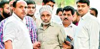 Nabha jailbreak: KLF chief Mintoo wanted to expand ops through ISI help