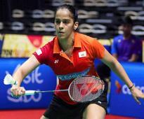 Saina, Srikanth, Praneeth Advance to Second Round in Australian Open
