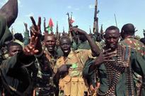 UN: Israeli, European arms deals fuelling conflict in South Sudan