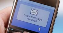 What's Wrong With SMS Authentication? Two IBM Experts Weigh In on the NIST Recommendation