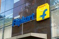 Flipkart's management reshuffle continues as three top executives resign