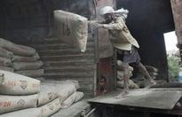 SAP S/4 HANA enables Mangalam Cement raise the bar for operational efficiency