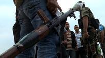 Islamic State loses control of last oil wells in Iraq