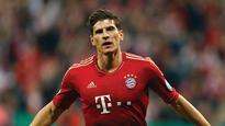 Two of a kind clash as Bayern take on Barca