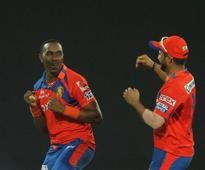 IPL 2016 review: Top five catches of the tournament