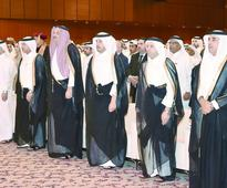 PM attends Community College of Qatar graduati...