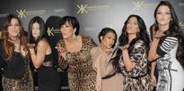 How Each Kardashian Represents A Different Part Of Your Soul