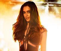 Deepika Padukone, not Varun Dhawan, to be seen as protagonist in Badlapur 2?