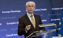 Brexit Would Be 'Amputation' For European Union, Says Herman Van Rompuy