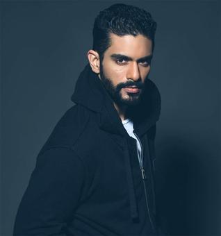 Cricket to films: Angad Bedi unplugged