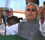 Nitish Kumar meets Prime Minister on Monday