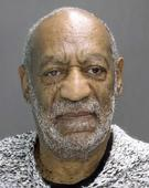 Bill Cosby, Jared Fogle and the peril when a pitchman's brand goes bad