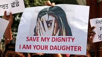 Death for child rape: Did you carry out any study, thought about consequences to victim- Delhi HC to Centre