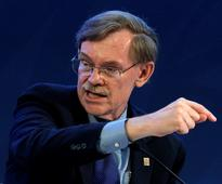 Trump rhetoric shows need to remake case for trade: Zoellick