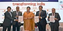 Global Investors India Forum