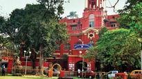 Newborn goes missing from state-run hospital in Kolkata