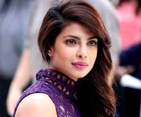 Priyanka Chopra: I'm very patriotic, but why hang only artistes