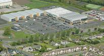 Healthy return and room to grow in Nenagh Retail Park