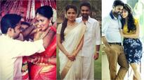 Amala Paul divorce update: Here's what AL Vijay's father Alagappan has to say about the news [VIDEO]
