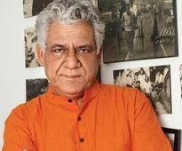 Om Puri turns Yamraaj for 'Warrior Savitri'
