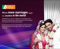 Markets chanting Shubha Mangala Saavdhaan for Bharat Matrimony's IPO