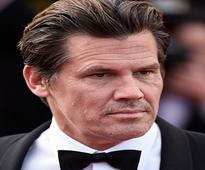 Deadpool 2: Josh Brolin roped to play Cable, partner