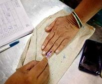 Gujarat Congress begins pre-poll survey, scouts for candidates