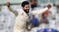 India vs England: R Ashwin, Ravindra Jadeja, Jayant Yadav might be rested for ODIs