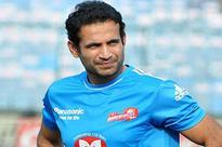 Irfan Pathan asked to not name his son Dawood. Here's his brilliant reply