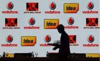 KM Birla to chair Vodafone-Idea Cellular merged entity