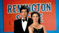 Michael Gleason, Co-Creator of Remington Steele, Dies at 78
