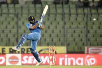 World T20: Rohit, Yuvi & Virat among top run-getters
