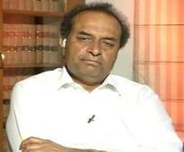 Triple talaq row: Attorney General Mukul Rohatgi says AIMPLB advisory is an eyewash