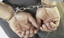 Mumbai Crime: Pervert held for flashing at 7-year-old