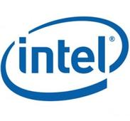 Intel Corp. (INTC) PT Lowered to $37.00 at Royal Bank Of Canada