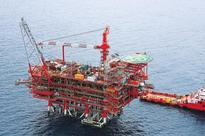 Reliance may see rise in profit led by strong petrochem margins